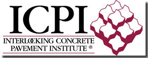 ICPI Organization affiliations for W. Podzka Landscape located in needham and medway ma, a full service landscaping design, landscaping construction and landscape maintenance firm
